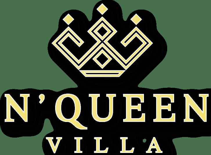N'Queen Villa